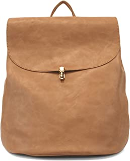Women's Colette Backpack