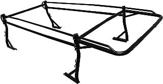 Best ladder rack for full size truck Reviews