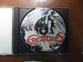 Ps1#026 *Nightmare Creatures 2* Play Station 1... Extremely Fun!!!**work on Pal System**!