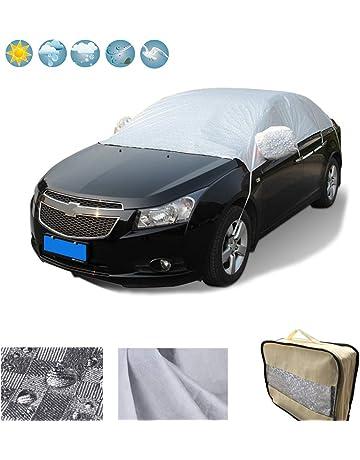 Seat Panda small Water Resistant Car Cover