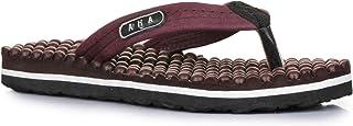 Liberty Girl's Ortho-7 Slippers