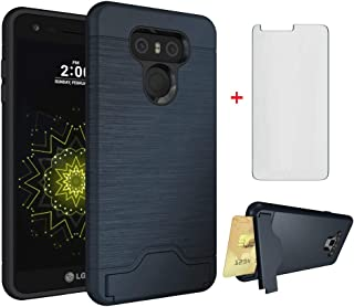 cell phone case for lg g6