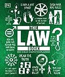 The Law Book (Big Ideas)