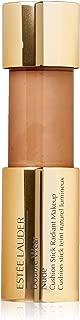 Estee Lauder Double Wear Cushion Stick Radiant Makeup, 3C2 Pebble, 14ml