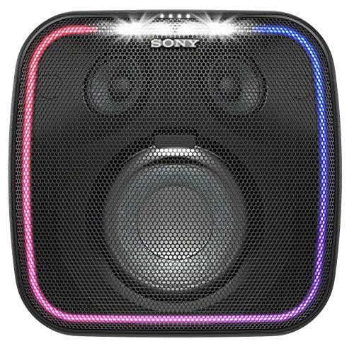Sony XB501G EXTRA BASS Wireless Bluetooth Speaker