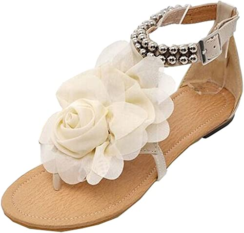 XiuHong Shop , Sandales pour Femme