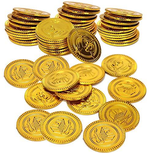 lidl angebote goldmünzen