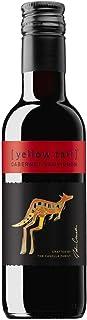 Yellow Tail Cabernet Sauvignon Red wine, 187ml