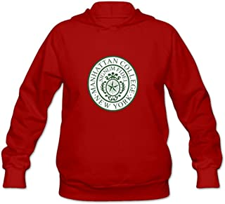 seal of cotton logo merchandise