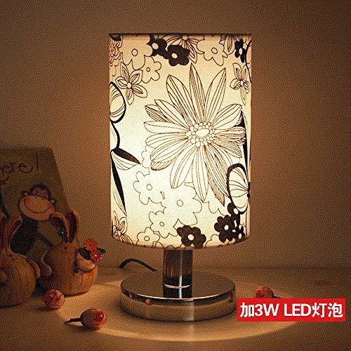 Tienda de LED port/átil Bombilla de luz para Camping Senderismo Pesca Luz de Emergencia con bater/ía DY/_Jin Camping Light Paquete de 4