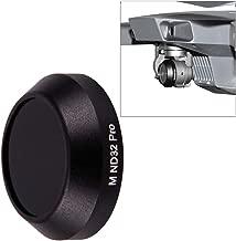 EANDE Drone Grey Lens Filter For DJI MAVIC Pro Durable  Color Color5