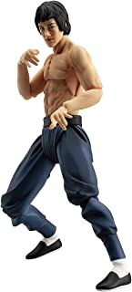 Max Factory Bruce Lee Figma