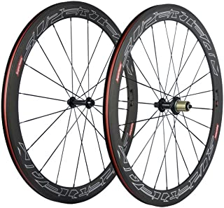 lightest road wheelset