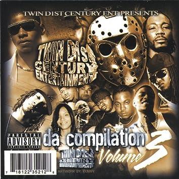 Da Compilation Volume 3