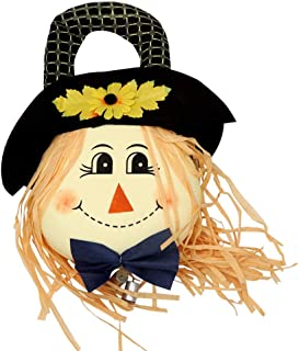 Hanging Ornament,UOKNICE Terror Atmosphere Fashion Halloween Hanging Indoor/Outdoor Party Decor Toy Kids Gift