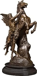 Best bronze horse sculpture Reviews