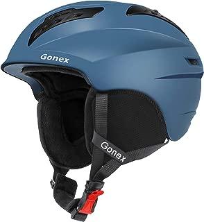 Best gonex bike helmet Reviews