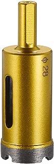 28mm core drill bit