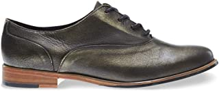 1883 by Wolverine Women's Jude Oxford