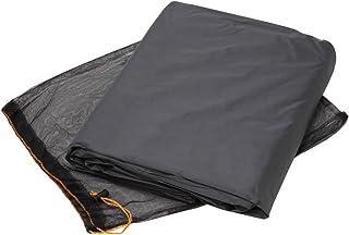 Vaude PC Badawi Unisex Outdoor Tent