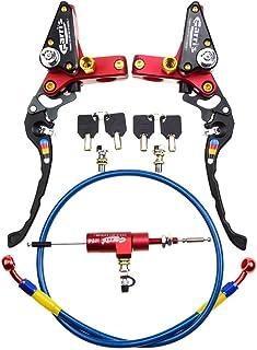 Amazon.es: kit embrague hidraulico