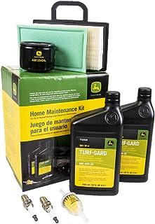 John Deere Original Equipment Maintenance Kit #LG230