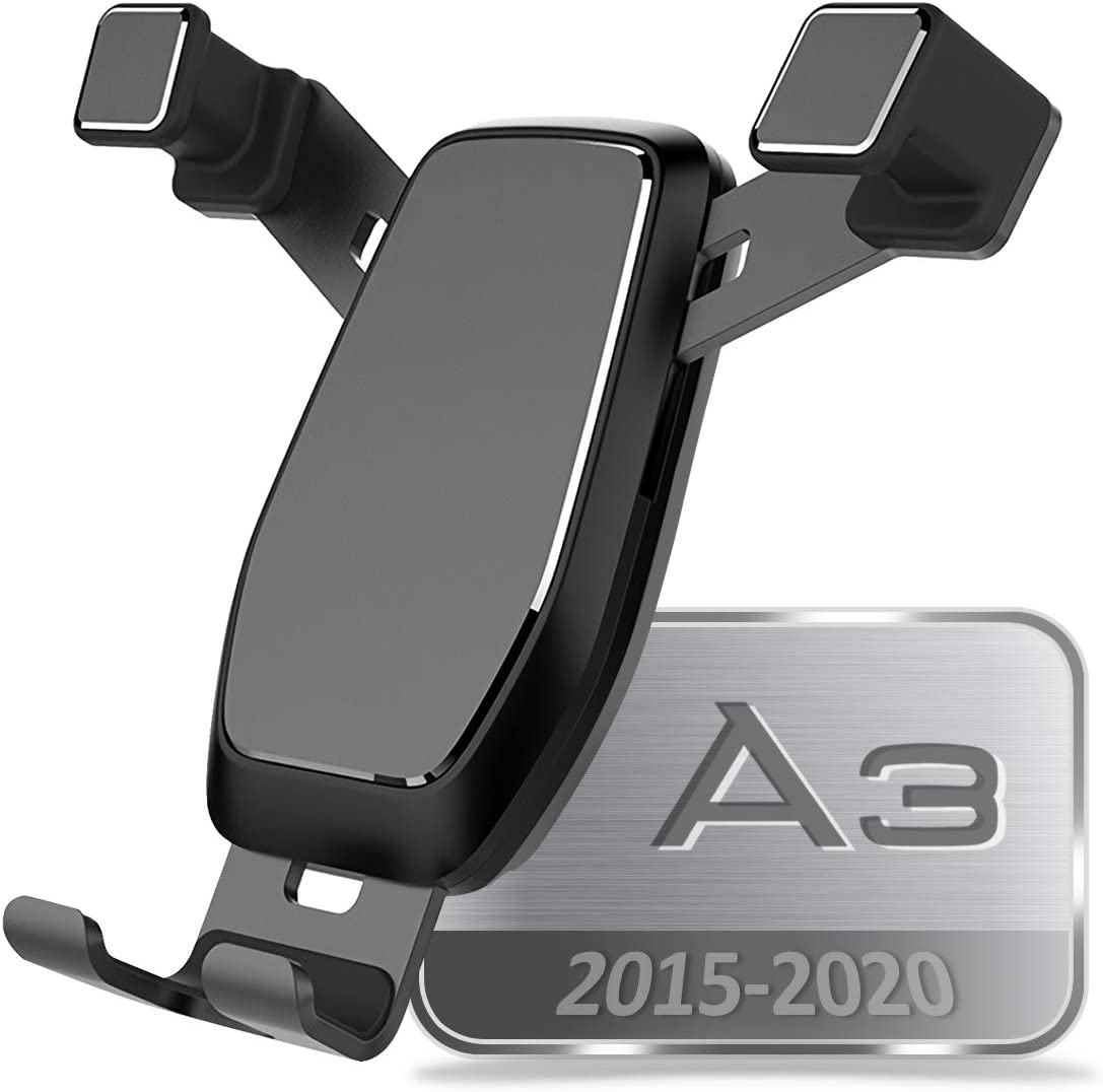 AYADA Phone Max 74% OFF Holder Compatible with 100% quality warranty! A3 Ph Mount Cell 8V