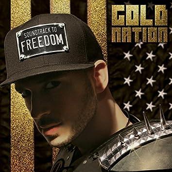Soundtrack To Freedom
