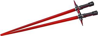 Kotobukiya Star Wars: Episode VII: The Force Awakens: Kylo Ren Lightsaber Chopsticks