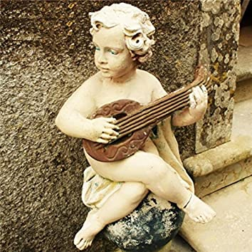 50 Lullabies and Meditations (For Relaxing Classical Guitar)