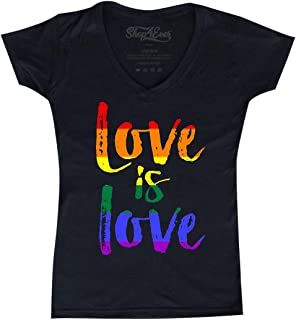 Best gay pride clothing Reviews