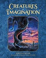 Creatures of Imagination