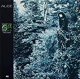 Alice - Park Hotel - EMI - 1C 064 11 8771 1