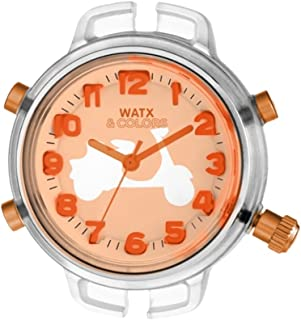 WATX&COLORS XS ANALOGIC Childrens watches RWA1588
