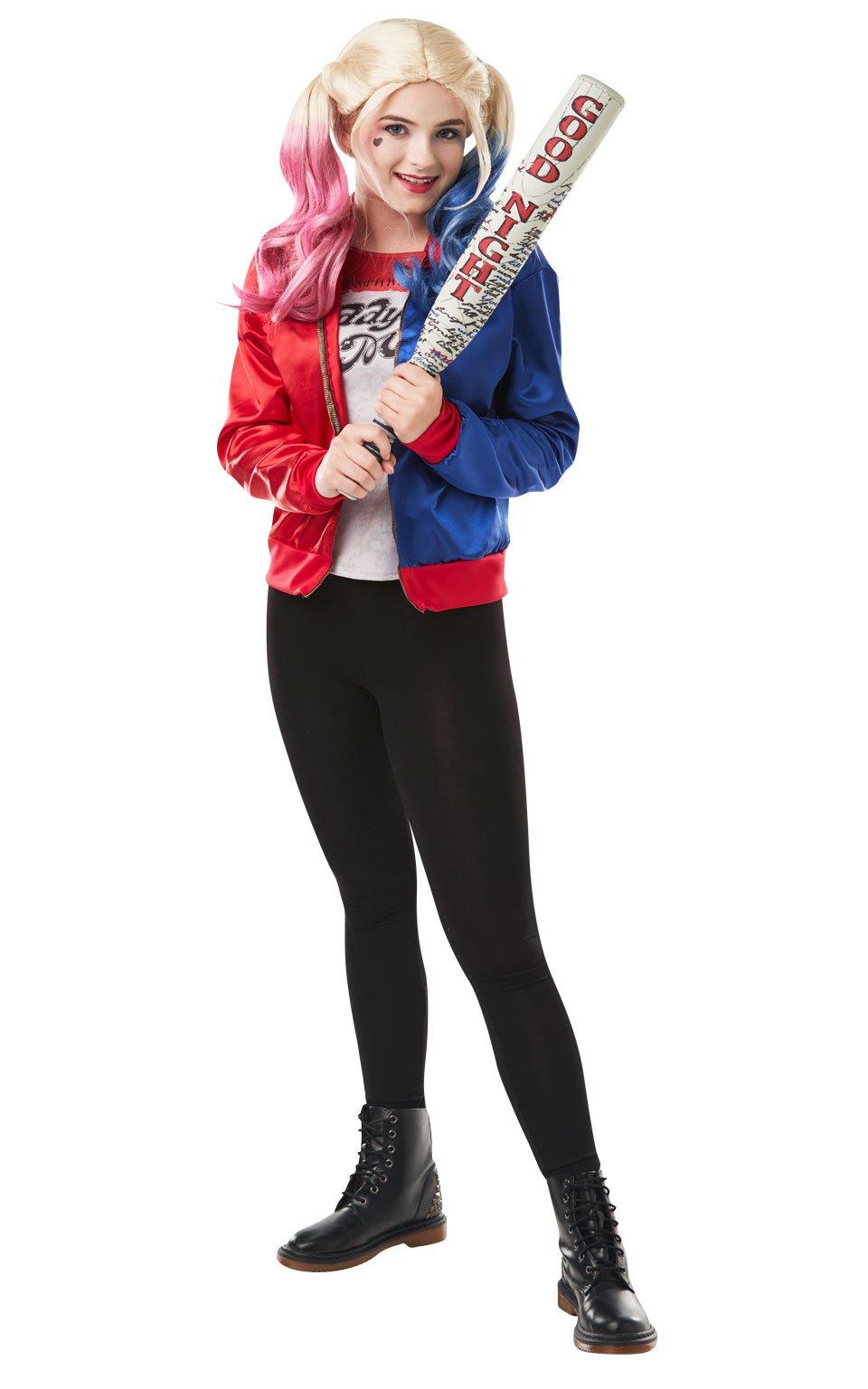 Rubies Costume company Womens Suicide