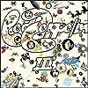 Led Zeppelin 3 [REMASTERED ORIGINAL1CD]
