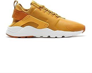 sports shoes 78d32 2eb81 Nike Women s Air Huarache Run Ultra White Black 819151-102