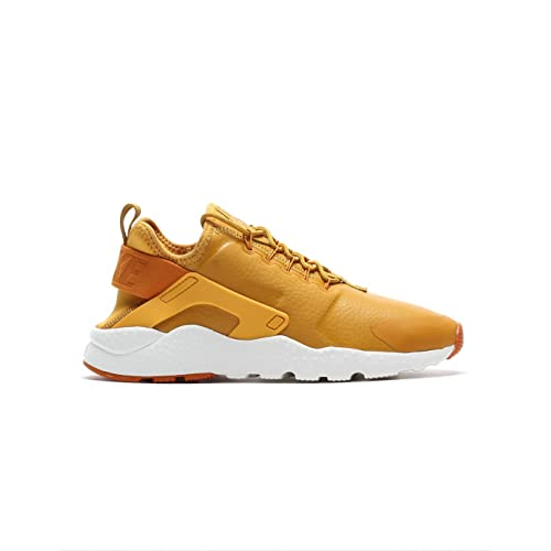 sports shoes 448f5 58744 Nike Women s Air Huarache Run Ultra White Black 819151-102