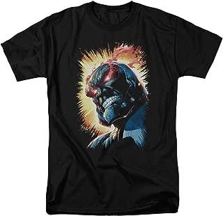 Best darkseid is shirt Reviews