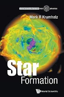 Star Formation: 0