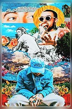 Best von miller poster Reviews