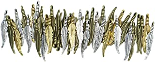 Best charm feather touch Reviews