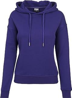 da778b224d8aa Amazon.fr : Violet - Sweats à capuche / Sweats : Vêtements