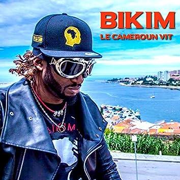 Le Cameroun vit