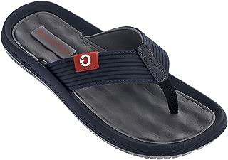 Best grendene shoes brazil Reviews