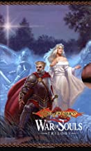 The War of Souls Trilogy Gift Set: Dragons of a Fallen Sun, Dragons of a Lost Star, Dragons of a Vanished Moon (Dragonlance Series)