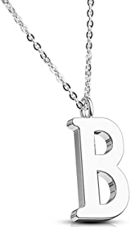 olivia b jewelry