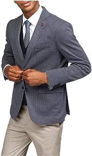 Amazon.es: Class International - Trajes y blazers / Hombre: Ropa