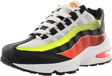Nike Air Max 95 RF (Kids)