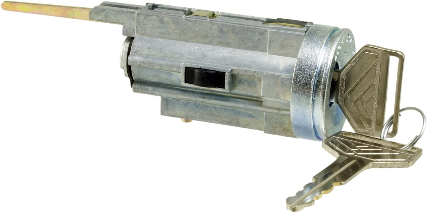ACDelco Professional E1410A Ignition Lock Cylinder